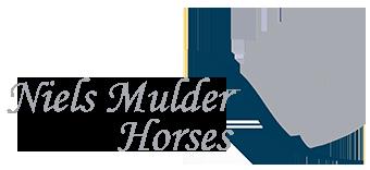Niels Mulder Horses